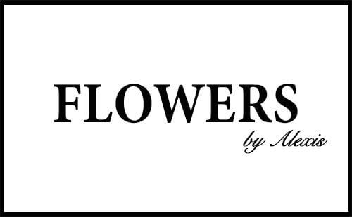 Wieczne róże - Flowers by Alexis